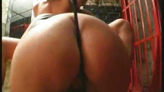 Latina cachonda pornodelesbianas