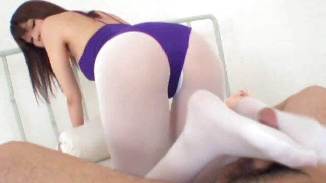 duro videos de lesbiamas - 12071