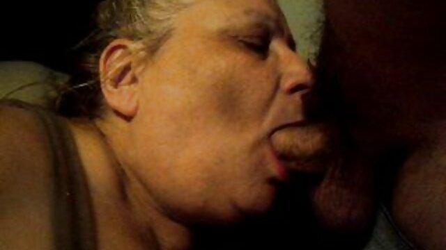 DADDY4K. Una adolescente bien xxx lesbisnas formada era el objetivo sexual ideal para los novios.