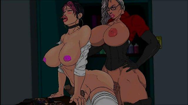 Cornudo prno lesbianas