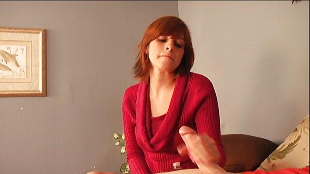duro - 11607 xxx lesbianas haciendo tijeras