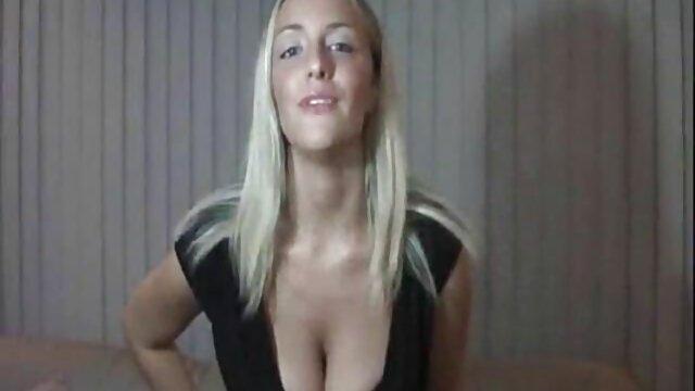 Ruso lesbianas anal maduro les 3