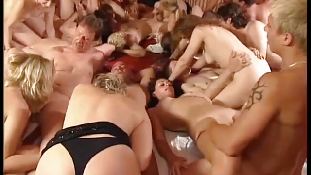 Comp de videos lesbianad leggings finos