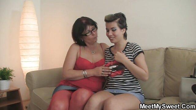 Una mia khalifa lesbianas verdadera pareja de cornudos hablando con mi esposa