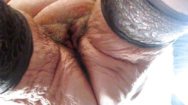 ALEMANA GRANDES TETAS NATURALES MILF seducir a FOLLAR por videos de lesbianas teniendo orgasmos Neigbor
