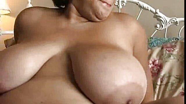 duro - videos caseros lesbianas 11501