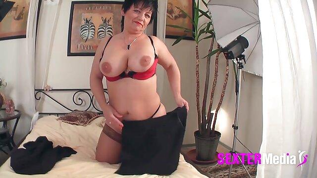 duro - 11317 videos lesbicos xxx