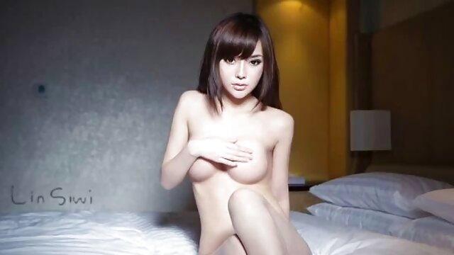 Mademoiselle lilith ver lesbianas gratis sumisa