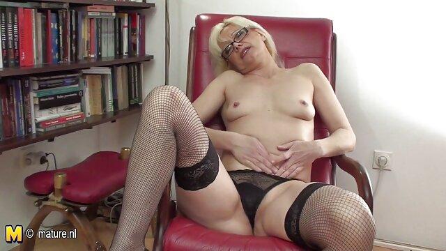 Adolescente videos de lesbianas teniendo orgasmos analizado cara jizzed