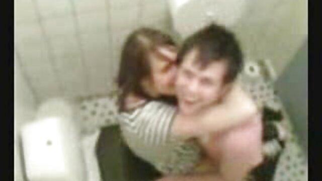Singapur Terine escándalo lesbianas desnudas BJ compilación