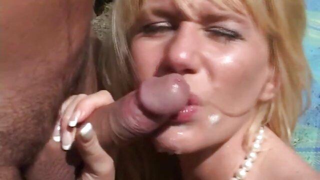 Quiero hacer tu gran polla videos porno de lesbianas tijeras bonita y dura JOI