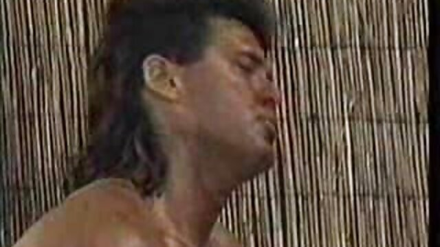 Brazzers - Tetas grandes en el trabajo - Tory Lane Ramon Rico Strong To lesbianas guapas