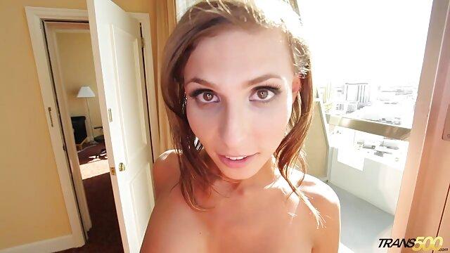 duro - 11461 videos de lesvis