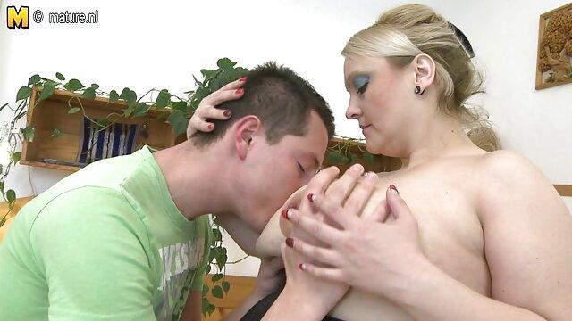 geiles lesbian maduras spielzeug
