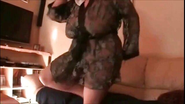 Culo real videos de lesbianas trios Clenching Flex Vista lateral Empuje Cintura Vista de culo Squirt