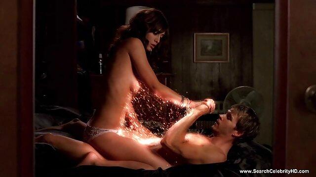 Tragar una carga videos lesbiscos de esperma caliente para mí CEI