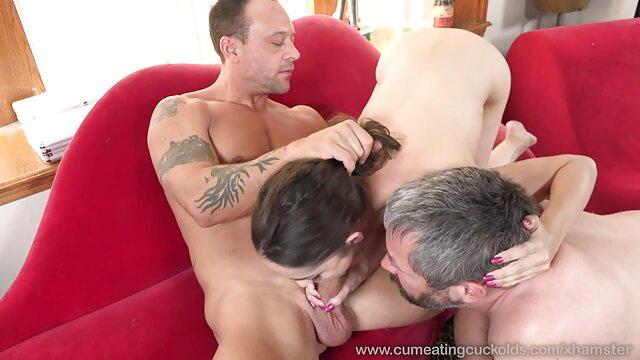 Me encanta lesbico videos cuando los chicos se masturban conmigo JOI