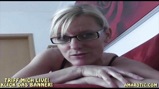 Chaturbate Nikkyta XXX lesbianas tetonas follando 13/11/2017