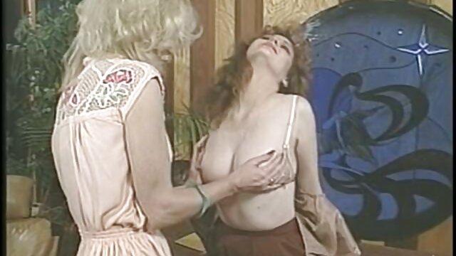 RELOAD COMBINED - Esposo videos xxx lesbianas caseros y amigo caseros se follan a la esposa