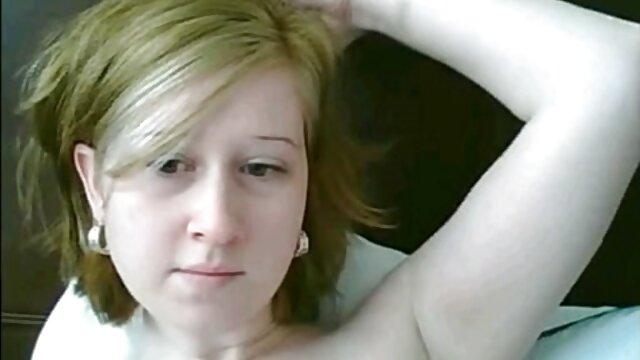 Amateur lesbiana españolas británico joi