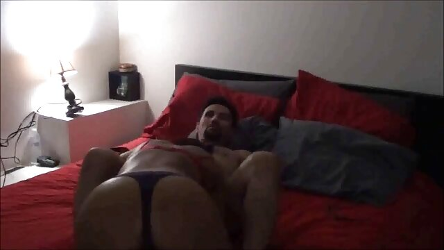 Sylvia Chrystall Perfect Teen Milf sexo oral lesbi Solo Masturbación