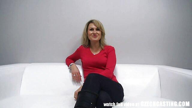 Estas Putas College Pussy tienen pollas volviéndose locas en el coño videos lesbicos de maduras