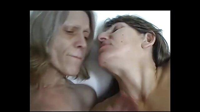 Aq video de mujeres leviana super solejob pies grandes