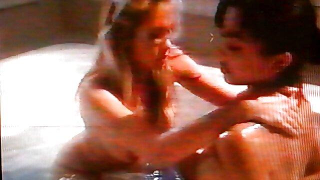 Webcam la masturbación squirt 6 videos lesbianas tijeras