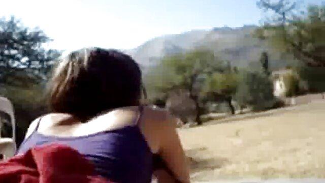 Hmv - sexy resort anime lesbianas porno
