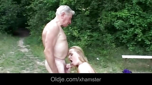 Cornudos secreto humillado marido con lesbianas se follan sexo hambrientas esposas bbc
