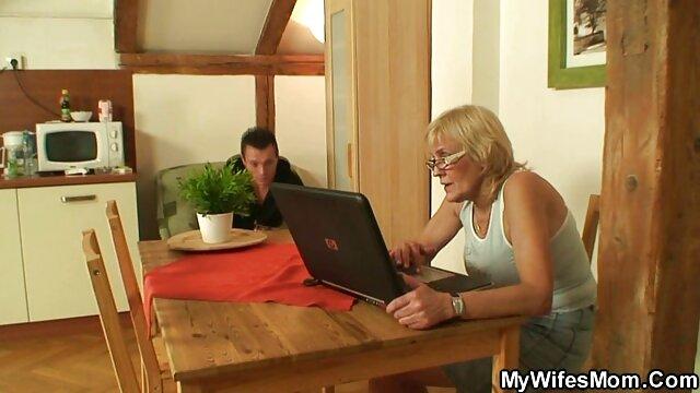 duro videos chicas lesbianas - 11950