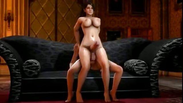 kirie lesbianascalientes rubia anal