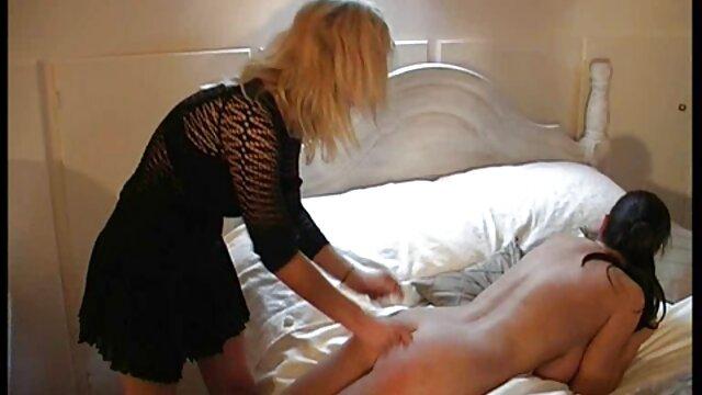 Chicas sexy se videos de lesbianas paginas ponen sucias durante una entrevista de trabajo