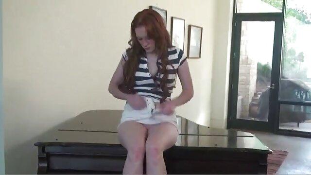 Salas de masaje Belleza checa Anna Rose tribbing lesbianas anime xxx comiendo coño