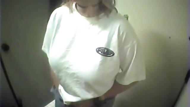 duro - 11517 videos de lesbianas cojiendo
