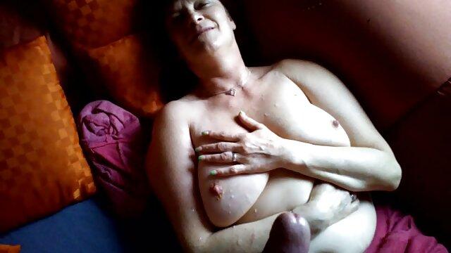 Abuela húngara peliculas xxx lesbianas