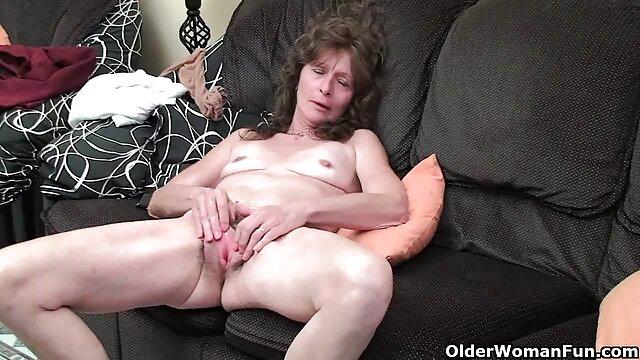 webcam rapidito lesbiana españolas nocturno