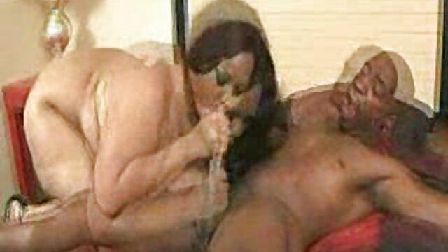 Sexo porno peliculas lesvianas