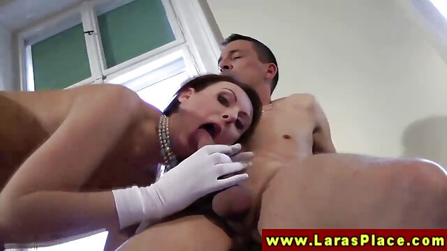 duro - 12019 lesbianad xxx