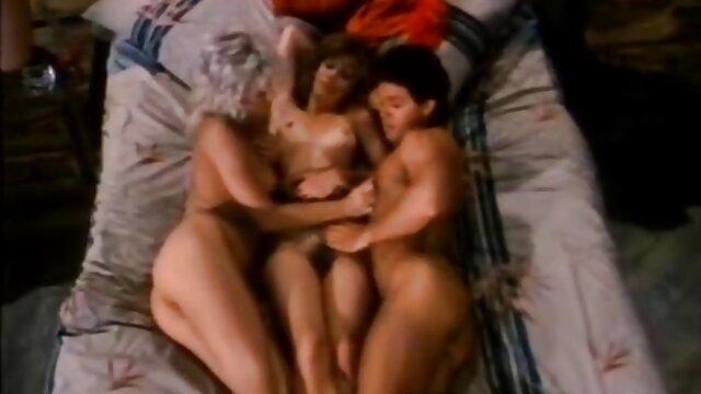 duro - 11990 lesbianas con clitoris grande