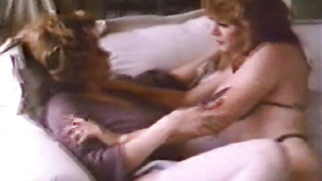 duro lesbanas - 11971