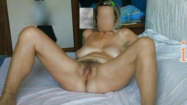 Jovencita fresca follada por lesbianas xxx tetonas una GRAN POLLA NEGRA