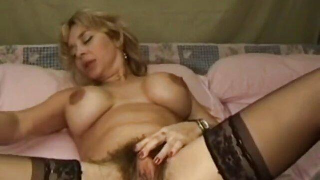 Cita de yesca con un mujeres chupandose la vajina hermano