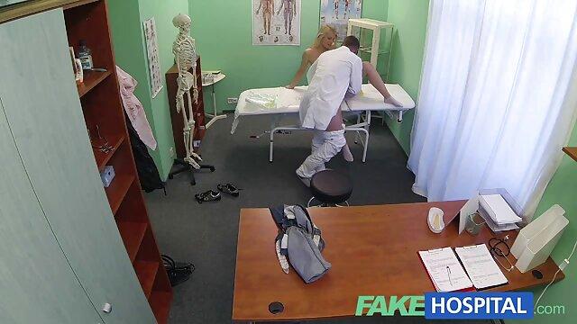 Maestra medias lesbianas pezones de nylon
