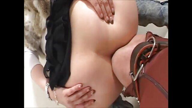 duro lesbianas operadas - 11236