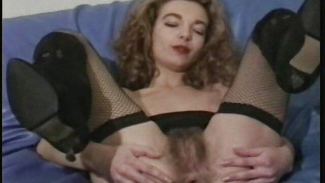 Femorg babes panty lesbianas xxx madre e hija mojado y pulsante orgasmo