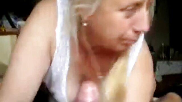 VB videos lesbianas maduras xxx sexy joi