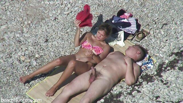 Deutsche Orgie lesbianas maduras im Urlaub