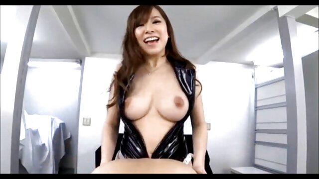 Sexy videos xxx de lesbianas gratis bbw deepthroats, gags y consigue facialized