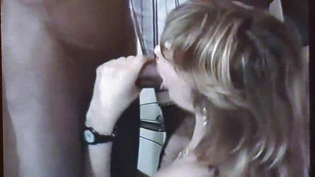 Grandeza de sexo anime lesbico bonenza gang bang